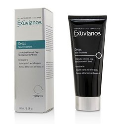Exuviance Detox Mud Treatment  100ml/3.4oz