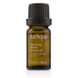 Jurlique Harmony Blend Essential Oil  10ml/0.33oz