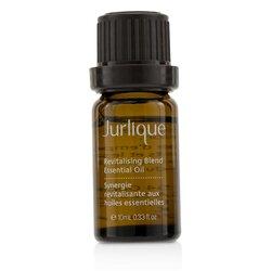 Jurlique Revitalising Blend Essential Oil  10ml/0.33oz