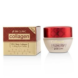 3W Clinic Collagen Lifting Eye Cream  35ml/1.16oz