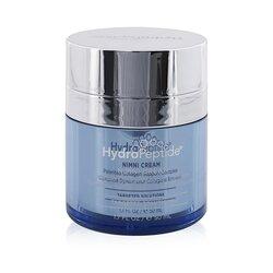HydroPeptide Nimni Cream Patented Collagen Support Complex  50ml/1.7oz