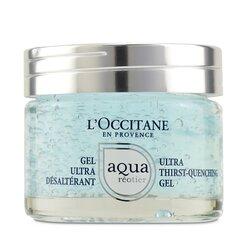 L'Occitane Aqua Reotier Ultra Thirst-Quenching Gel  50ml/1.5oz