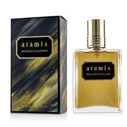 Aramis Modern Leather Eau de Parfum Spray  110ml/3.7oz