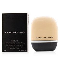 Marc Jacobs Shameless Youthful Look 24 H Foundation SPF25 - # Fair Y110  32ml/1.08oz