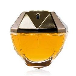 Paco Rabanne Lady Million Prive Eau De Parfum Spray  80ml/2.7oz