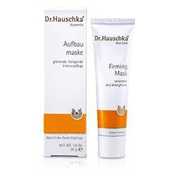 Dr. Hauschka Firming Mask (Exp. Date: 09/2018)  30ml/1oz