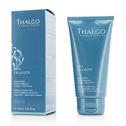 Thalgo Defi Cellulite Expert Correction For Stubborn Cellulite  150ml/5.07oz