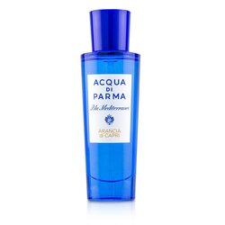 Acqua Di Parma Blu Mediterraneo Arancia Di Capri Eau De Toilette Spray  30ml/1oz
