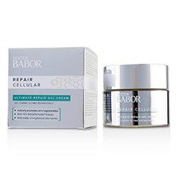 Babor Doctor Babor Repair Cellular Ultimate Repair Gel-Cream  50ml/1.7oz