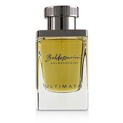 Baldessarini Ultimate Eau De Toilette Spray  50ml/1.7oz