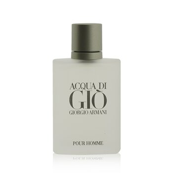 Giorgio Armani Acqua Di Gio Eau De Toilette Spray  30ml/1oz