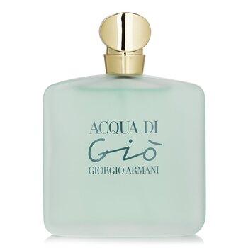 Giorgio Armani Acqua Di Gio ادو تویلت اسپری  100ml/3.4oz