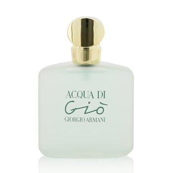 Giorgio Armani Acqua Di Gio - toaletní voda s rozprašovačem  50ml/1.7oz
