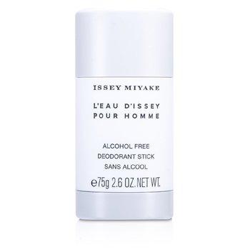 Issey Miyake Issey Miyake Desodorante em bastão  75g/2.6oz