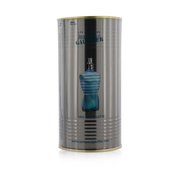 Jean Paul Gaultier Le Male Apă de Toaletă Spray  125ml/4.2oz
