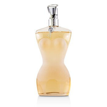 Jean Paul Gaultier Le Classique Eau De Toilette Spray  100ml/3.3oz