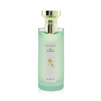 Bvlgari Eau Parfumee Eau De Cologne Spray  75ml/2.5oz