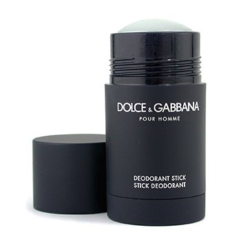 Dolce & Gabbana Deodorant Stick  75ml/2.4oz