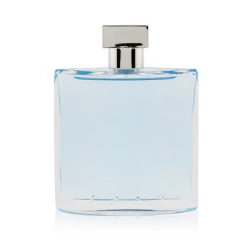 Loris Azzaro Chrome Eau De Toilette Spray  100ml/3.3oz