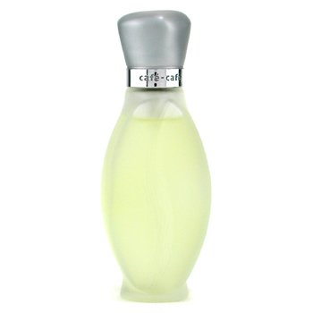 Cafe Cafe Kafe Kafe EDT Sprey  50ml/1.7oz