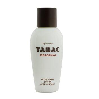 Tabac Tabac Original Setelah Bercukur Splash  150ml/5oz