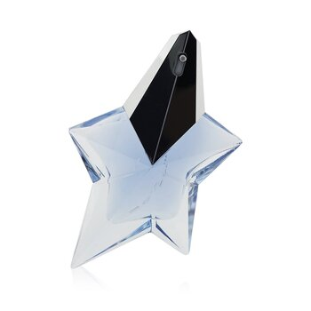 Thierry Mugler (Mugler) Angel Eau De Parfum Spray  25ml/0.8oz