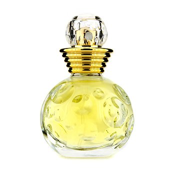 Christian Dior Dolce Vita Eau De Toilette Spray  30ml/1oz