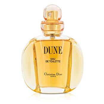 ������¹ ������ ���������� Dune EDT  50ml/1.7oz