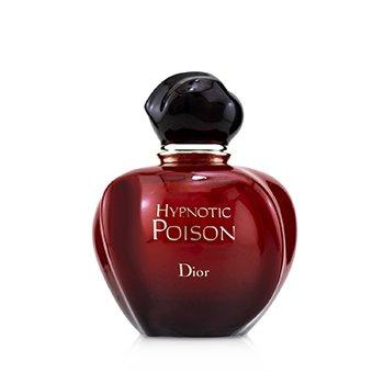 Christian Dior Hypnotic Poison Eau De Toilette Spray  30ml/1oz