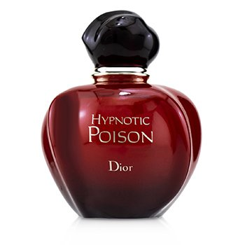 Christian Dior Hypnotic Poison Eau De Toilette Vaporizador  50ml/1.7oz