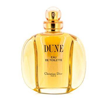 Christian Dior Woda toaletowa EDT Spray Dune  100ml/3.3oz