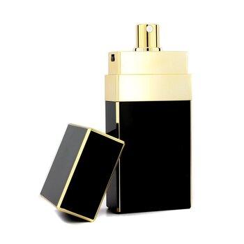 Chanel Coco Eau De Parfum Spray (recarregavel)  60ml/2oz