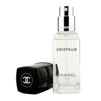 Chanel Cristalle ��������� ���� �����  60ml/2oz