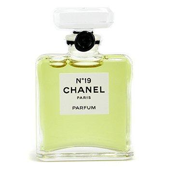 Chanel No.19 Парфюм Бутилка  15ml/0.5oz