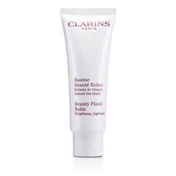 Clarins Balsamo Flash Belleza  50ml/1.7oz