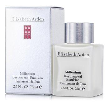 Elizabeth Arden Millenium Emulsión Renovación de Día  75ml/2.5oz