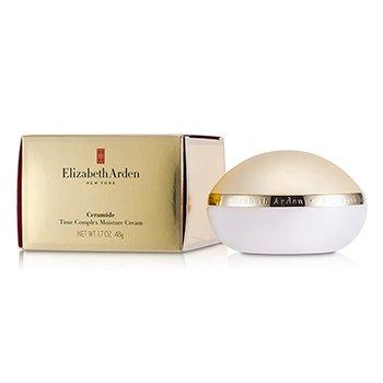 Elizabeth Arden Ceramide Time Complex Crema Hidratante (Tarro)  50ml/1.7oz