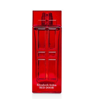 Elizabeth Arden Red Door Туалетная Вода Спрей  50ml/1.7oz