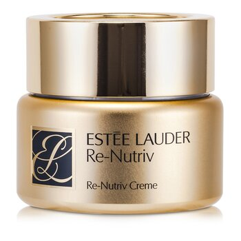 Estée Lauder Creme Re-Nutritiv   50ml/1.7oz