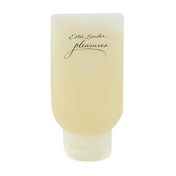Estee Lauder Pleasures Banyo ve Duş Jeli  150ml/5oz