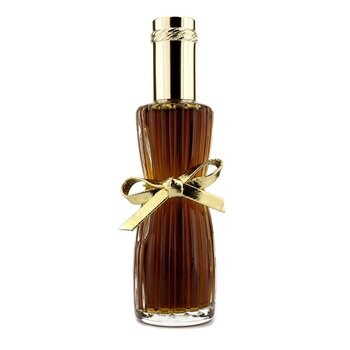 Estee Lauder Youth Dew Парфюм Спрей  67ml/2.25oz