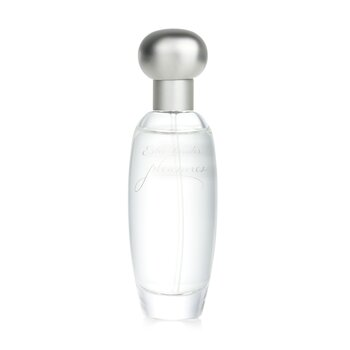 Estee Lauder Pleasures EDP Sprey  30ml/1oz