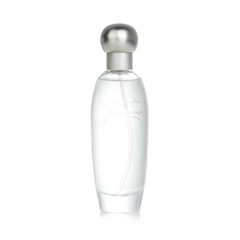 Estee Lauder Pleasures Minyak Wangian Jenis Spray  50ml/1.7oz