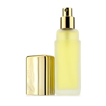 Estee Lauder Woda perfumowana EDP Spray Private Collection  50ml/1.7oz