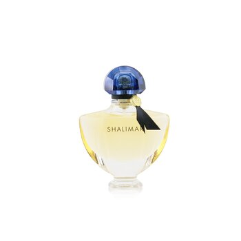 Guerlain Shalimar Eau De Toilette Spray  30ml/1oz