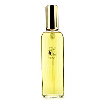 Guerlain Mitsouko Eau De Toilette Spray Repuesto  93ml/3.1oz