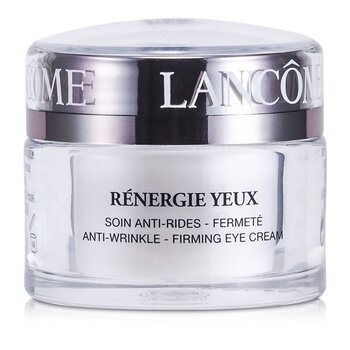 Lancome Renergie Kem Mắt  15ml/0.5oz