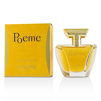 Lancome Poeme Eau De Parfum Spray  50ml/1.7oz