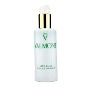 Valmont Vital Falls - Invigorating Toner  125ml/4.2oz