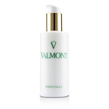 Valmont White Falls - Crema Limpiadora Fluido  125ml/4.2oz